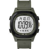 Timex Ironman Transit Full-Size Watch