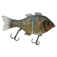 Daddy Mac Sunfish XL Saltwater Lure