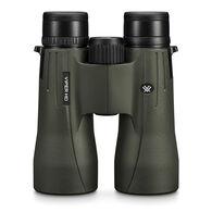 Vortex Viper HD 10x50mm Binocular