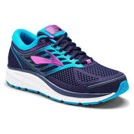 Brooks Sports Women's Addiction 13 Running Shoe