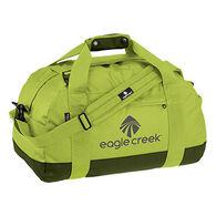 Eagle Creek No Matter What Flashpoint Small Duffel Bag