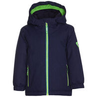 Killtec Toddler Boy's Cony Mini Jacket