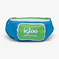 Igloo Retro Insulated Fanny Pack