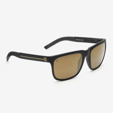Electric Knoxville XL Sport JJF Polarized Sunglasses
