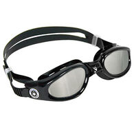 Aqua Sphere Kaiman Regular Fit Mirror Lens Swim Goggle