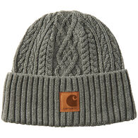 Carhartt Youth Plated Fisherman Hat