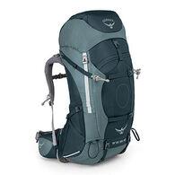 Osprey Ariel AG 65 Liter Backpack