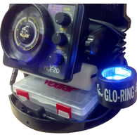 Vexilar Glo-Ring / Rod Holder