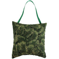 Maine Balsam Fir Fir Bough Doorknob Pillow