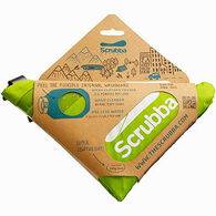 Eartheasy The Scrubba Wash Bag