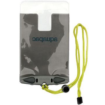 Aquapac Waterproof iPhone 6 Plus Case - 358