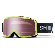 Smith Children's Daredevil Snow Goggle