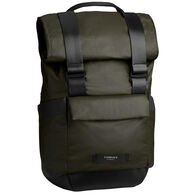 Timbuk2 Grid 20 Liter Backpack