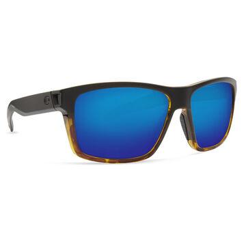 Costa Del Mar Slack Tide Glass Lens Polarized Sunglasses