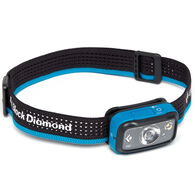 Black Diamond Spot 350 Lumen Waterproof Headlamp