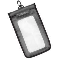 Simms Large Waterproof Tech Pouch