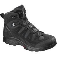 Salomon Men's Quest Prime GTX Hiking Boot