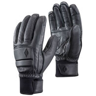 Black Diamond Men's Spark Waterproof Glove