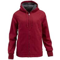 Wolverine Women's Galewood Jacket