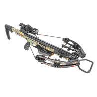 Killer Instinct Burner 415 Crossbow Package
