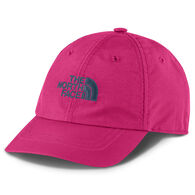 The North Face Girls' Horizon Hat