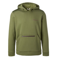 Cotopaxi Men's Bamba Pullover Hoodie