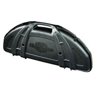 Flambeau Safe Shot Compound Bow Case