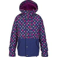 Burton Girls' Echo Snowboard Jacket