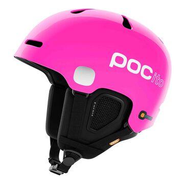 POC Childrens POCito Fornix Snow Helmet - 19/20 Model