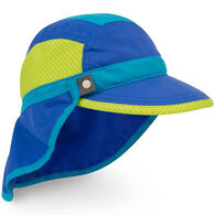 Sunday Afternoons Youth Sun Chaser Cap