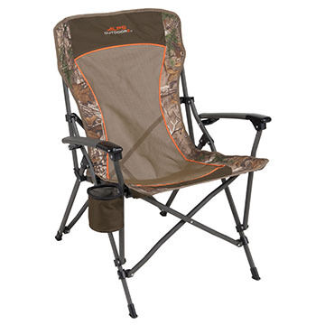 ALPS OutdoorZ Crossover Hunting Chair