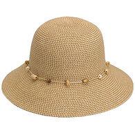 Wallaroo Women's Naomi Hat