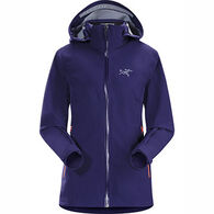 Arc'teryx Women's Ravenna GTX Jacket