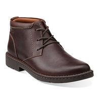 Clarks Men's Stratton Limit Boot
