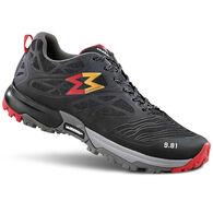 Garmont Men's 9.81 Grid Trail Running Shoe