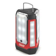 Coleman 3-Panel 600 Lumen Lantern