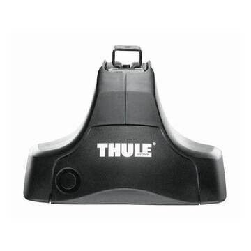 Thule Rapid Traverse Foot Pack - 4 Pk.