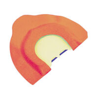Primos A Frame Triple w/ BAT Cut Turkey Mouth Call