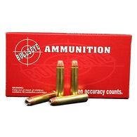 Bullseye 357 Maximum 180 Grain XTP JHP Handgun Ammo (20)