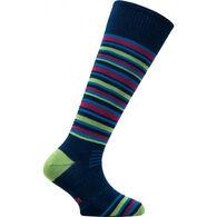 Eurosock Youth Jr Superlite OTC Ski Sock