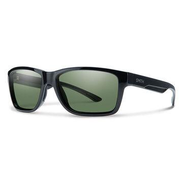 bfc05f4ec1 Images. Smith Wolcott Polarized Sunglasses