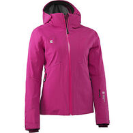 Mountain Force Women's Idle Jacket