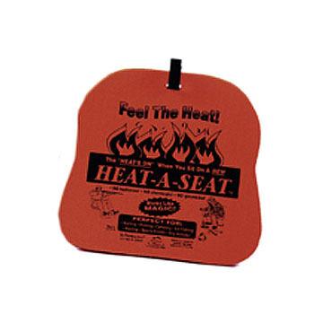 Therm-a-Seat Heat-a-Seat Foam Cushion