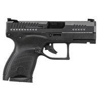 "CZ-USA CZ-USA P-10 M 9mm 3.19"" 7-Round Pistol"