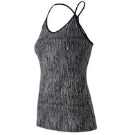 New Balance Women's Studio Cami Tank-Top