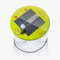 Mpowerd Luci Outdoor 2.0 75 Lumen Inflatable Solar Lantern