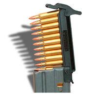 Maglula M-16 / AR-15 StripLULA 5.56 / 223 Magazine Loader & Unloader