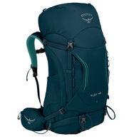 Osprey Women's Kyte 46 Liter Backpack