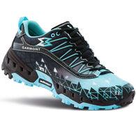 Garmont Women's 9.81 Bolt Hiking Shoe