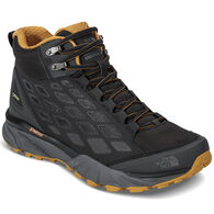The North Face Men's Enduras Hike Mid GTX Hiking Boot